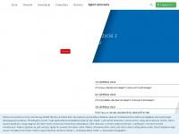 Aegon.pl - Zostań ekspertem od przyszlosci - Aegon Polska