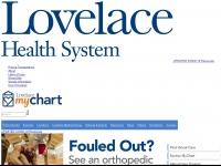 lovelace.com