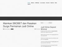 feedstitch.com