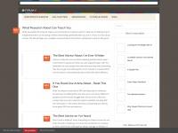 Forumv.biz