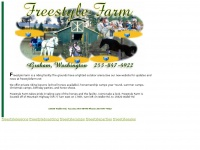 Freestylefarm.biz