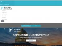 namic.org