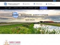 mamic.net