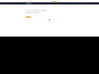 csio.com