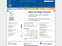 biba.org.uk