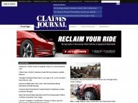 claimsjournal.com