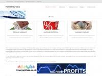 cheaper-home-insurance.com