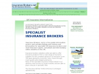 insurance-brokers.net