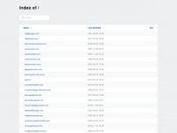 reinsurancedirections.com