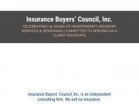 consultibc.com