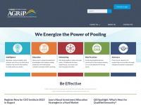 agrip.org