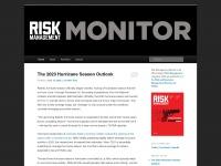 riskmanagementmonitor.com