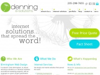 denningesolutions.com