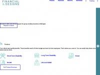 financial-designs.com