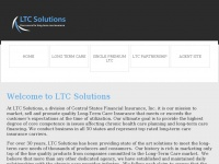 Ltcsolutions.net