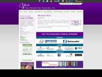 tsla.org
