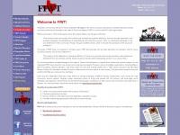 fiwt.com