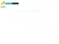 ceta.co.uk