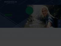 Bankofscotland.de