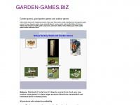 garden-games.biz