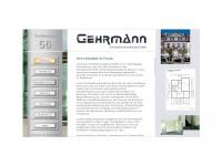gehrmann.biz