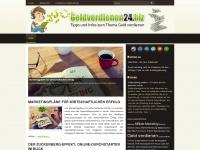 geldverdienen24.biz