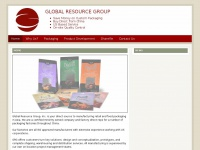 globalresourcegroup.biz