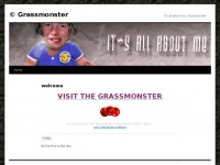 grassmonster.wordpress.com