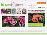 greenvillage.biz Thumbnail