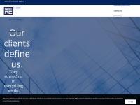nepc.com