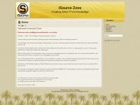 isourcezone.com