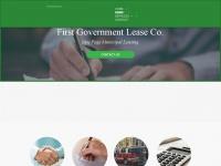 firstgovernment.com