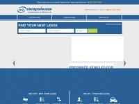 Swapalease.com - Customer Reviews