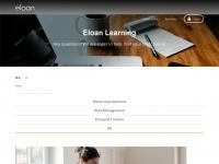 eloan.com