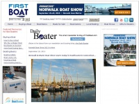 firstboat.com