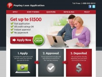 paydayloanapplication.ca