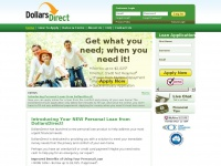 dollarsdirect.com.au