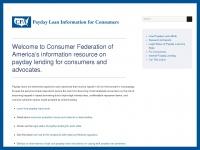 paydayloaninfo.org