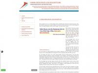 Humanresourcesjobdescriptions.biz