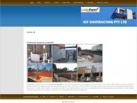 Icfc.biz