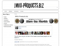 Imvu-products.biz