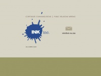 Ink-inc.biz