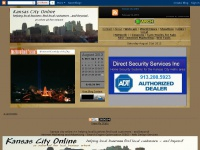 kansas city online