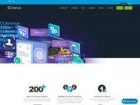 ccavenue.com
