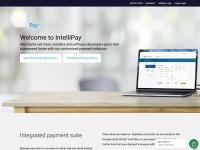 intellipay.com