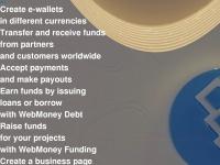 wmtransfer.com
