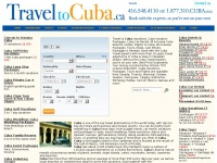 traveltocuba.ca