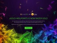 mol.com