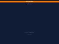 privatemi.com