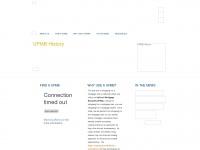 upfrontmortgagebrokers.org